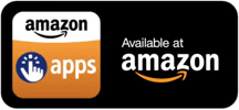 Purely Ukulele Amazon App Store